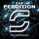 Sag Perdition