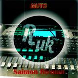 Muto by Saimon Ricman mp3 download