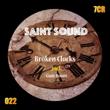 Broken Clocks by Saint Sound mp3 download