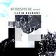 Sakin Bozkurt - Atmosphere(Club Mix)