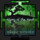 Sakyas Secrets Story of the Soul