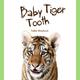 Salim Meghani Baby Tiger Tooth