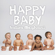 Salim Meghani Happy Baby