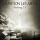 Salvation Lies Above Waiting EP