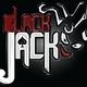 Salvatore Palumbo Black Jack (Original Mix)