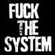 Salvatore Palumbo Fuck the System (Original Mix)