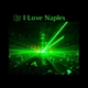 Salvatore Palumbo I Love Naples (Original Mix)