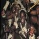 Salvatore Palumbo Zulu (Original Mix)