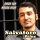Salvatore Prinz Doch ich küsse dich