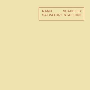 Salvatore Stallone - Namu (Polyritmia)