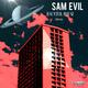 Sam Evil Haunted House(Club Mix)