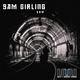 Sam Girling - 5am
