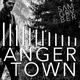 Sam Gruber Anger Town