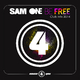Sam One Be Free (Club Mix 2014)