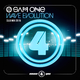 Sam One Wave Evolution(Club Mix 2015)