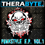 Punkstyle E. P. Volume 1 by Sam Punk mp3 download
