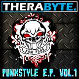 Punkstyle E. P. Volume 1 by Sam Punk mp3 download