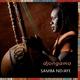 Samba Ndiaye - Jongama