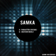 Samka Forgotten Dreams
