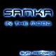 Samka In the Mood