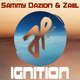 Sammy Dazion & Zael Ignition