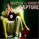 Sampler & Kohary Rapture