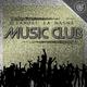 Samuel La Manna Music Club: Dance All Night