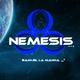 Samuel La Manna - Nemesis
