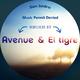 San Isidro Music Permit Denied Remixes