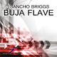 Sancho Briggs Buja Flave