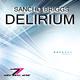 Sancho Briggs Delirium