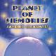 Sandro Brauneis Planet of Memories