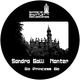 Sandro Galli & Nanter Go Princess Go