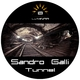 Sandro Galli - Tunnel