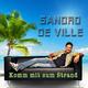 Sandro de Ville Komm Mit Zum Strand