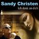 Sandy Christen Ich denk an dich