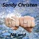 Sandy Christen - Na und