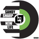Sandy Sharp New Life