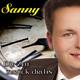 Sanny Die Zeit zurück drehn (Radio Edit)