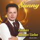 Sanny Zauber meiner Liebe (Radio Edit)