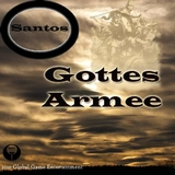 Gottes Armee by Santos mp3 download