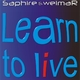 Saphire & Weimar Learn to Live