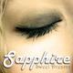 Sapphire Sweet Dreams