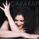 Sara Serio feat. Shoek Dararap(Versión Española)
