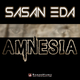 Sasan Eda Amnesia