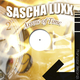 Sascha Luxx Arrow of Time