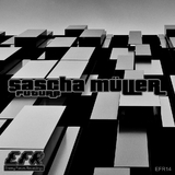 Future by Sascha Müller mp3 download