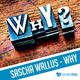 Sascha Wallus Why?