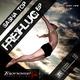 Sasha Top Freiflug EP