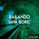 Sava Boric Bailando
